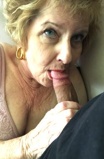 CougarChampion - He's fucked grannies from 5 different continents in every way possible. Hes the true Granny Fucker.